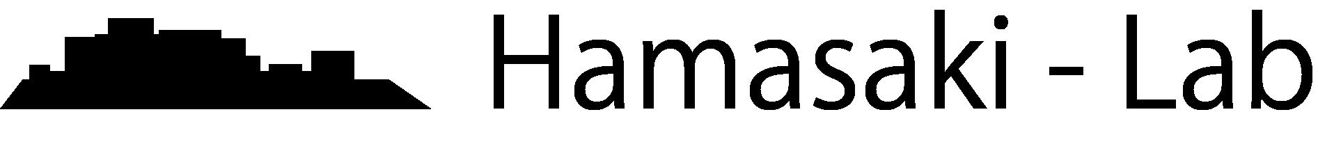 Hamasaki-lab